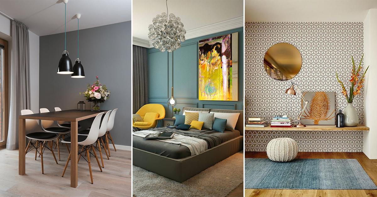 Remarkable The Best Furniture Shop In Johor Bahru For Home Furnishing Needs Home Interior And Landscaping Spoatsignezvosmurscom