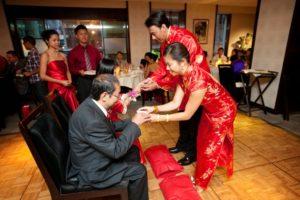 chinese wedding dress malaysia