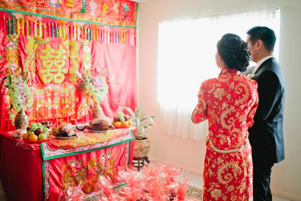 chinese wedding shop malaysia